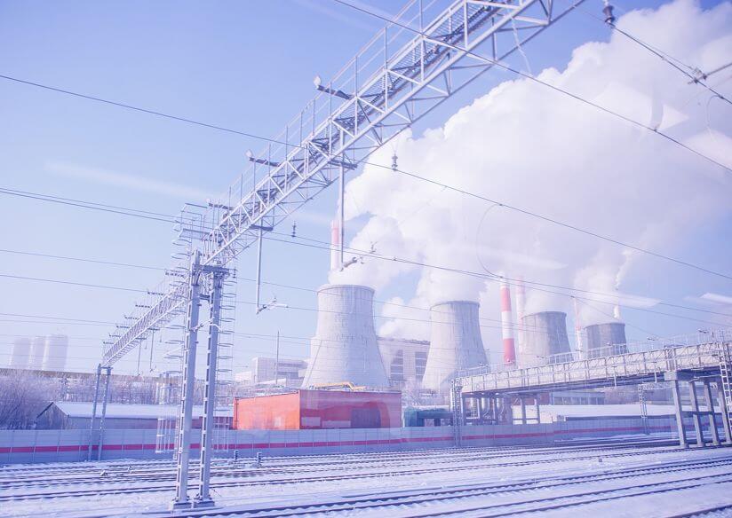solar hybrid power solutions