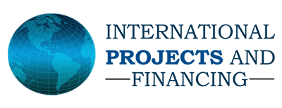 International Projects and Financing Sarl